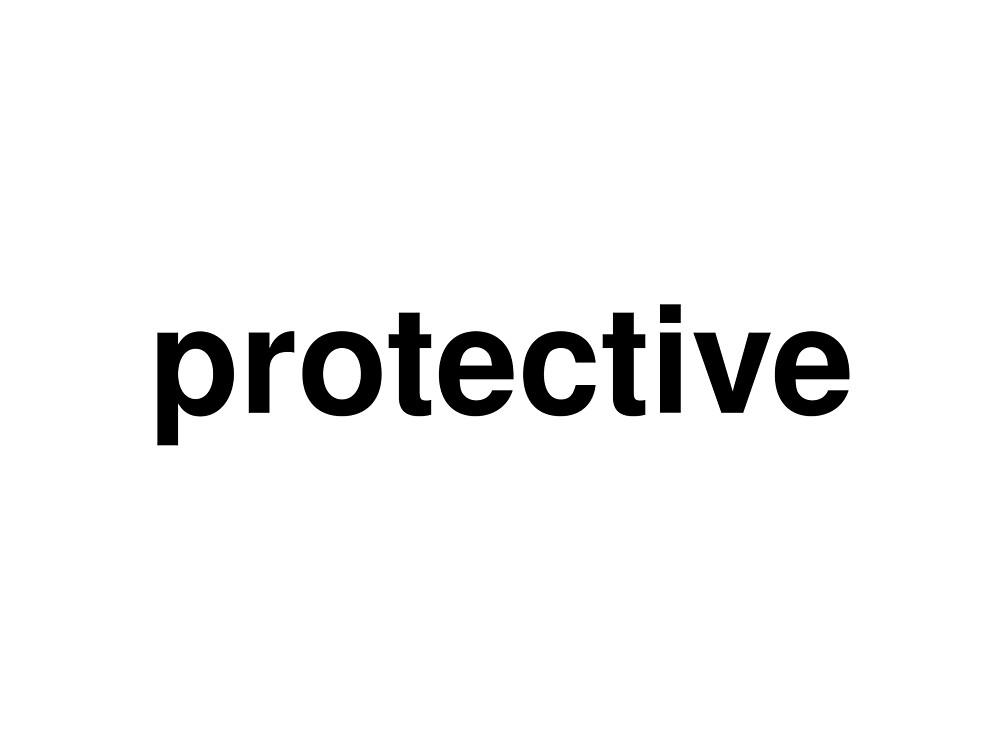 protective by ninov94