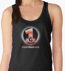 Official Giant1 Tshirt! Women's Tank Top