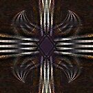 Symbol iP4 by Hugh Fathers