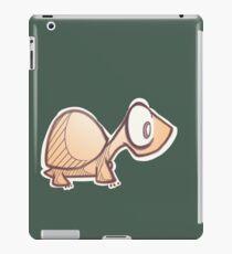Turtle! iPad Case/Skin