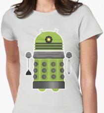 Andalek T-Shirt
