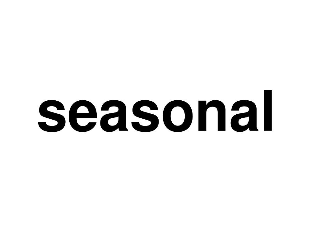 seasonal by ninov94