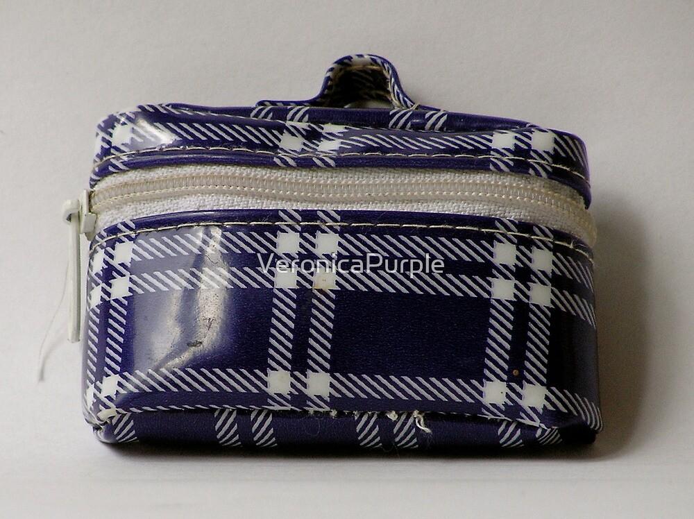 My Bag by VeronicaPurple