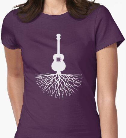 Musical Roots (Guitar) T-Shirt