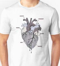 Chloes Hemd - Episode 3 Slim Fit T-Shirt