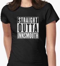 Straight Outta Innsmouth T-Shirt