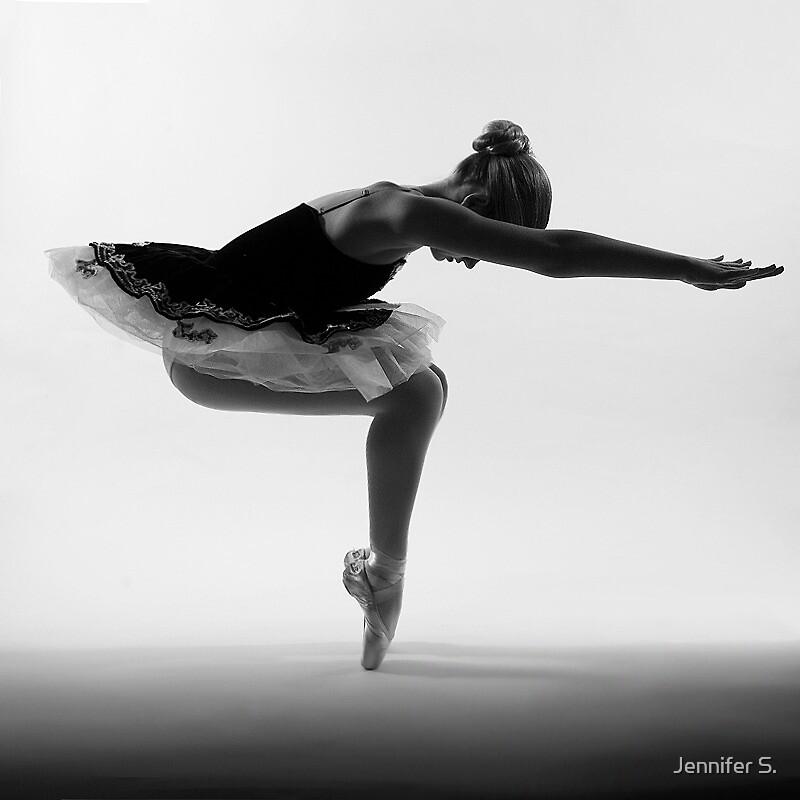 Right Angles by Jennifer S.