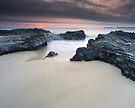 """""""Rite of Passage"""" ∞ Currumbin, QLD - Australia by Jason Asher"""