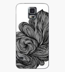 Tempest Case/Skin for Samsung Galaxy