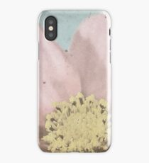 The Kiss of Life T-Shirt iPhone Case/Skin