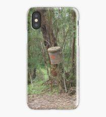 Araluen iPhone Case/Skin
