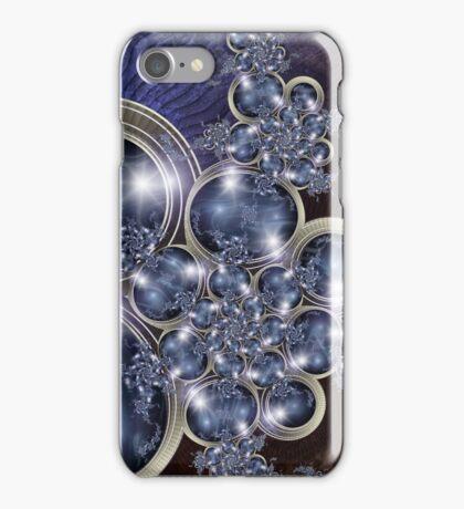 magentis of dark nights ~ iphone case iPhone Case/Skin