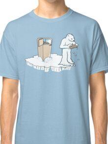 Cool it Classic T-Shirt