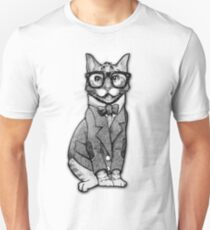 Catt Smith T-Shirt