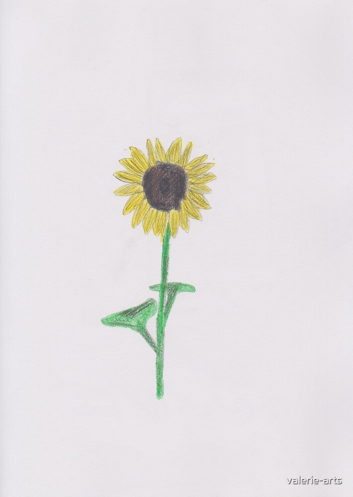 Sunnie by valerie-arts