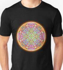 Skyloom Unisex T-Shirt
