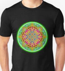 Verdanthium T-Shirt