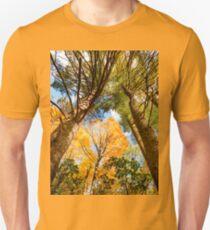 Walpole forest Unisex T-Shirt