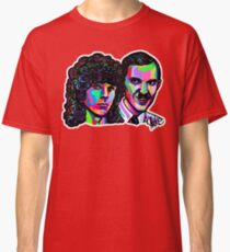 Who don't like SPARKS Classic T-Shirt