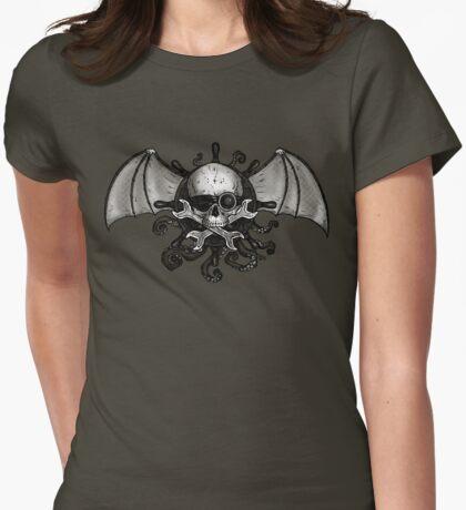 Airship Pirates Sygil T-Shirt