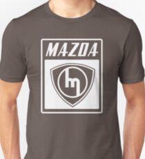 rotary classic 2 T-Shirt