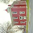 Lynchburg Courthouse by © Joe  Beasley IPA