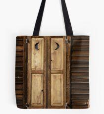 Precious Resources Tote Bag