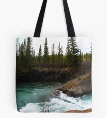 The Widow Maker Tote Bag