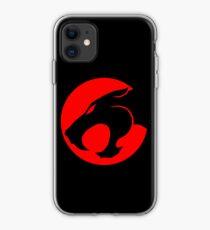 Cardées Thundercats Affichage Acrylique Case