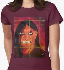 Nathan Explosion-Metalocalypse T-Shirt