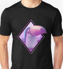 Can^2 T-Shirt