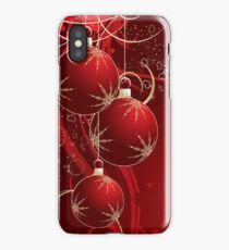 Christmas iPhone 4/4S Case iPhone Case/Skin