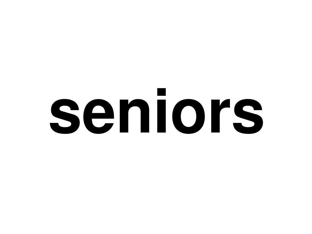 seniors by ninov94