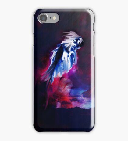 Bird  Phone Case iPhone Case/Skin