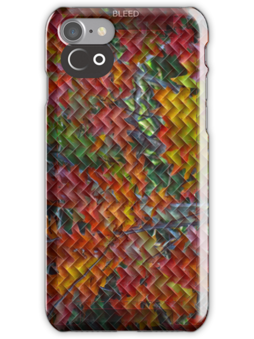iphone case cover #10 by vigor