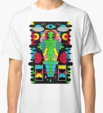 Xeno Classic T-Shirt