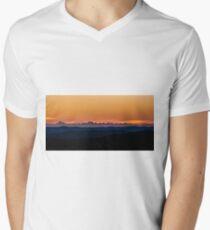 The wild blue yonder T-Shirt