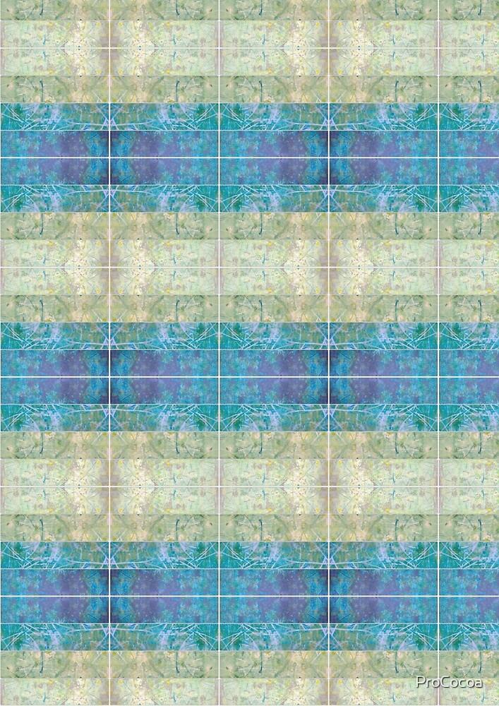 Geometrics 2 by ProCocoa