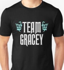 Team Gracey T-Shirt