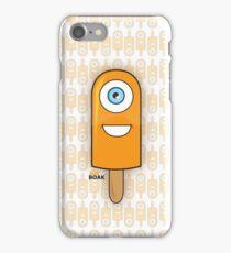 Lolly-Pop iPhone Case/Skin