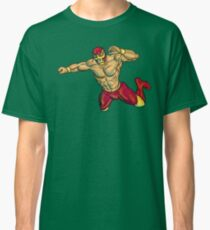 High Flyin' Classic T-Shirt
