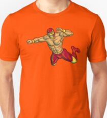 High Flyin' T-Shirt