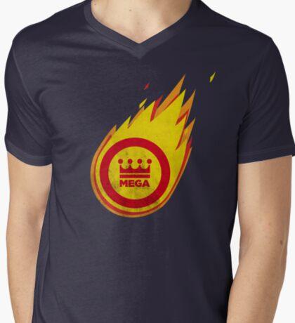 The Fantastic Fireball T-Shirt