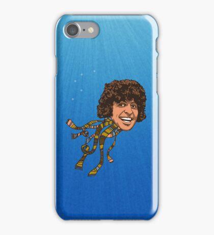JellyFourth iPhone Case/Skin