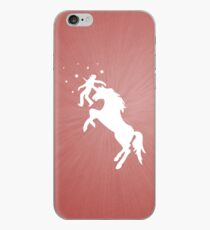 You Messed with the Wrong Unicorn iPhone Case
