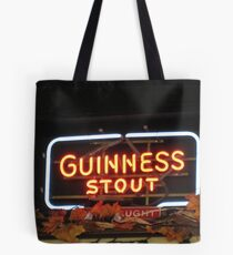 Fancy another pint?  Tote Bag