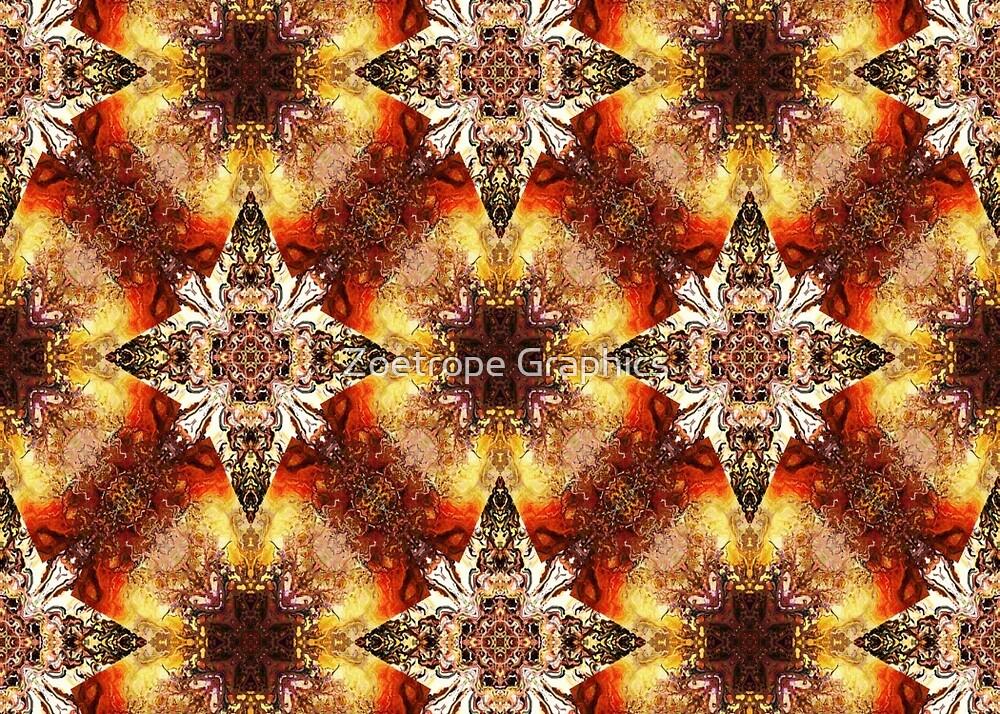 Kaleidoscope Kreation 1001 by CharmaineZoe