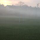 a misty day by lucycat