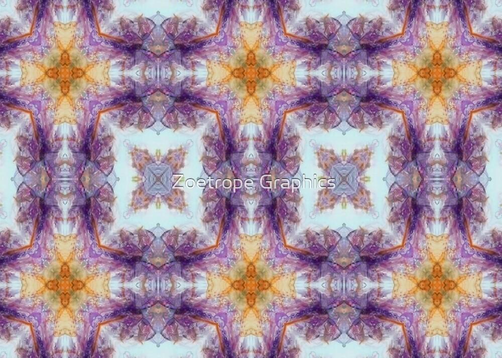 Kaleidoscope Kreation 1006 by CharmaineZoe