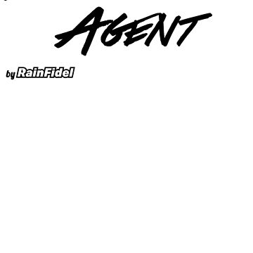 Diversity Agent by RWteamidiot